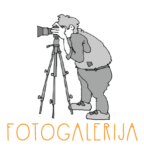 fotogalerija